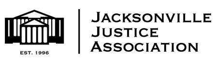 Jacksonville Justice Association