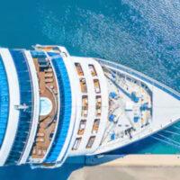 CruiseShip3